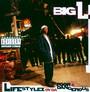 Lifestylez Ov Da Poor & Dangerous - Big L