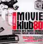 Movie Klub 80 vol. 3 - Klub 80