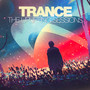 Trance - The Uplifting Session - V/A