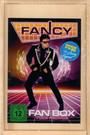 Fancy - FaN Box - Fancy