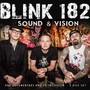 Sound & Vision - Blink 182