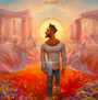 Human Condition (Walmart) - Jon Bellion