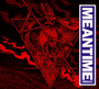Meantime (Redux) - V/A