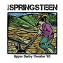 Columbia Records Radio Hour '95 - Bruce Springsteen