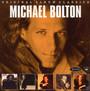 Original Album Classics - Michael Bolton