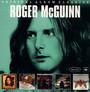Original Album Classics - Roger McGuinn