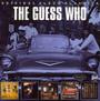 Original Album Classics - Guess Who