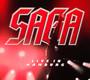 Live In Hamburg - Saga