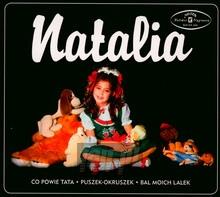 Natalia - Natalka
