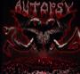 All Tomorrow's Funerals - Autopsy