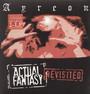 Actual Fantasy Revisited - Ayreon