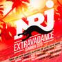 Nrj Extravadance Summer16 - Nrj Music Hits