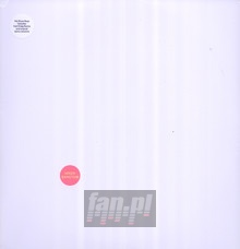 Inner Sanctum - Pet Shop Boys