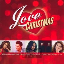 Love Christmas - V/A