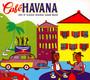 Cafe Havana - V/A