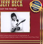 Got The Feeling - Jeff Beck