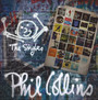 Singles - Phil Collins
