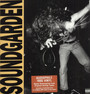 Louder Than Love - Soundgarden