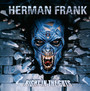 Right In The Guts - Herman Frank