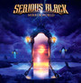 Mirrorworld - Serious Black