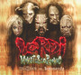 Monstereophonic - Lordi