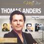 My Star - Thomas    Anders