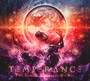 The Earth Embraces Us All - Temperance