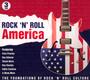 Rock'n Roll America - V/A