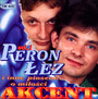 Peron Łez vol.1 - Akcent