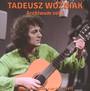 Archiwum V.1 - Tadeusz Woźniak