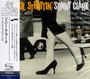 Cool Struttin' - Sonny Clark