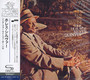 A Song For My Father - Horace Silver