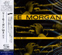 Lee Morgan vol.3 - Lee Morgan