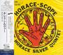 Horace Scope - Horace Silver