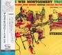 Trio - Wes Montgomery