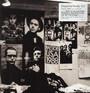 101 [Live] - Depeche Mode