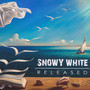 Released - Snowy White