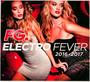 Electro Fever 2016-2017 - Electro Fever