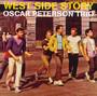 West Side Story - Oscar Peterson
