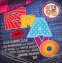 Bravo Hits 95 - Bravo Hits