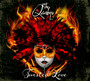 Twisted Love - The Quireboys