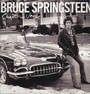 Chapter & Verse - Bruce Springsteen