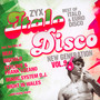 ZYX Italo Disco New Generation vol. 9 - ZYX Italo Disco New Generation