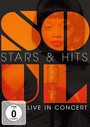 Soul Stars & Hits-Live In Concert - V/A
