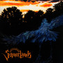 Sumerlands - Sumerlands