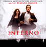Inferno  OST - Hans Zimmer