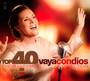 Top 40 / Vaya Con Dios - Vaya Con Dios