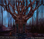 Act V: Hymns With The Devil In Confessional - Dear Hunter