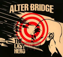 The Last Hero - Alter Bridge