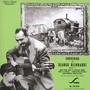 Souvenirs De Django Reinhardt S - Django Reinhardt